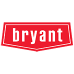 bryant air conditioning repair