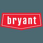 bryant air conditioning repair