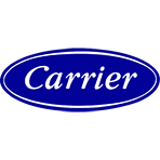 carrier air conditioning repair