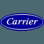 carrier air conditioning repair