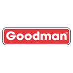 goodman air conditioning repair