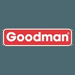 goodman air conditioning repair
