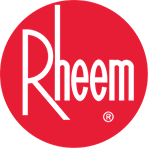 rheem air conditioning repair