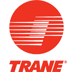 trane air conditioning repair
