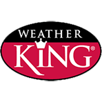 weather king air conditioning repair